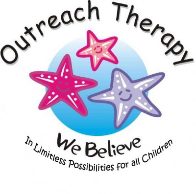 outreach therapy logo